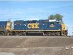 CSX 2686
