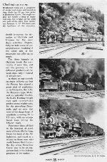 """Horseshoe Curve,"" Page 35, 1941"