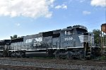 NS 7030 was a GP50, this is a new listing for rrpa.