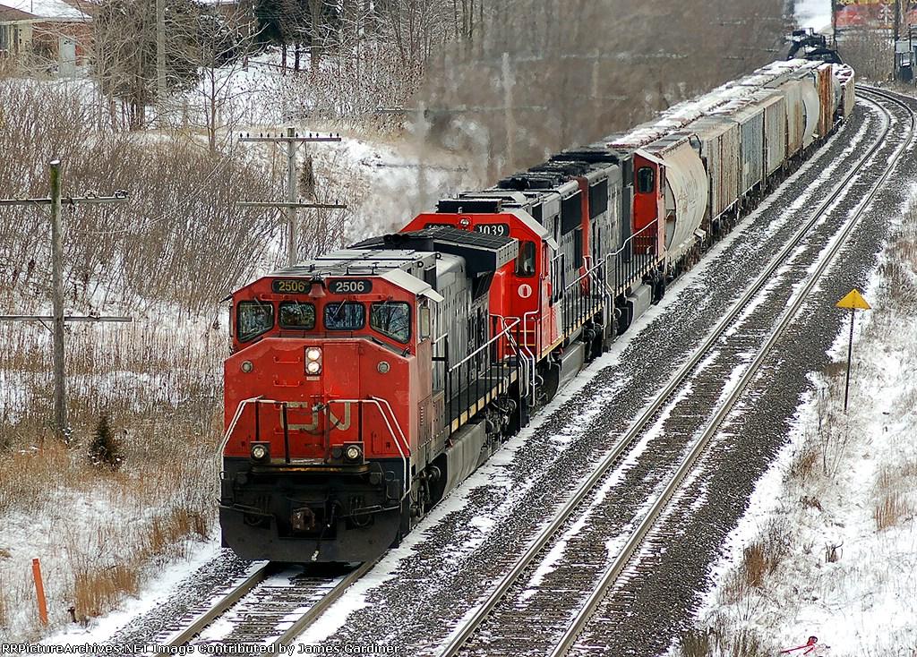 CN 391