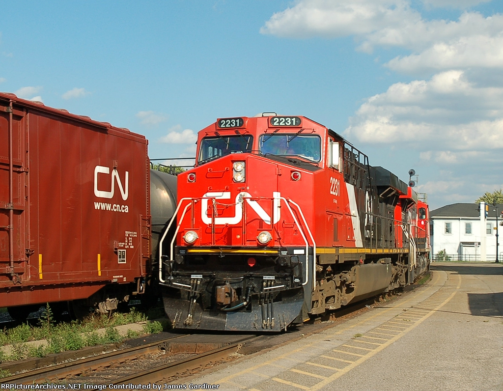 CN 399