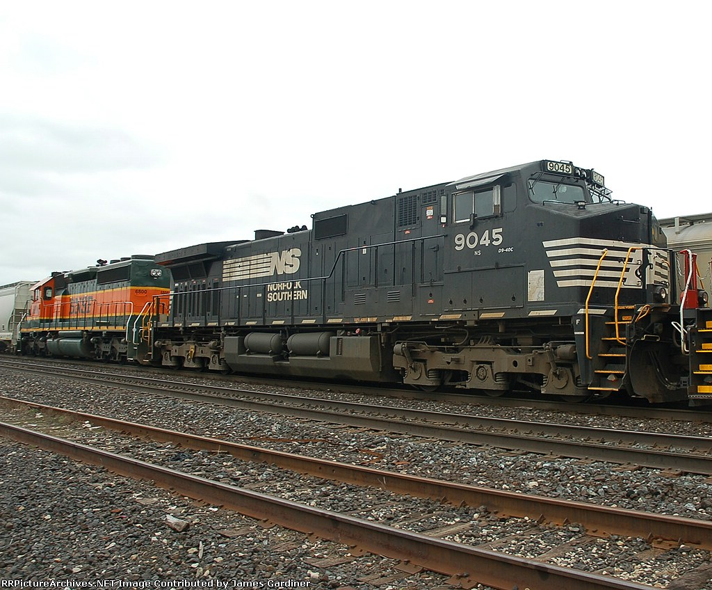 CN 392