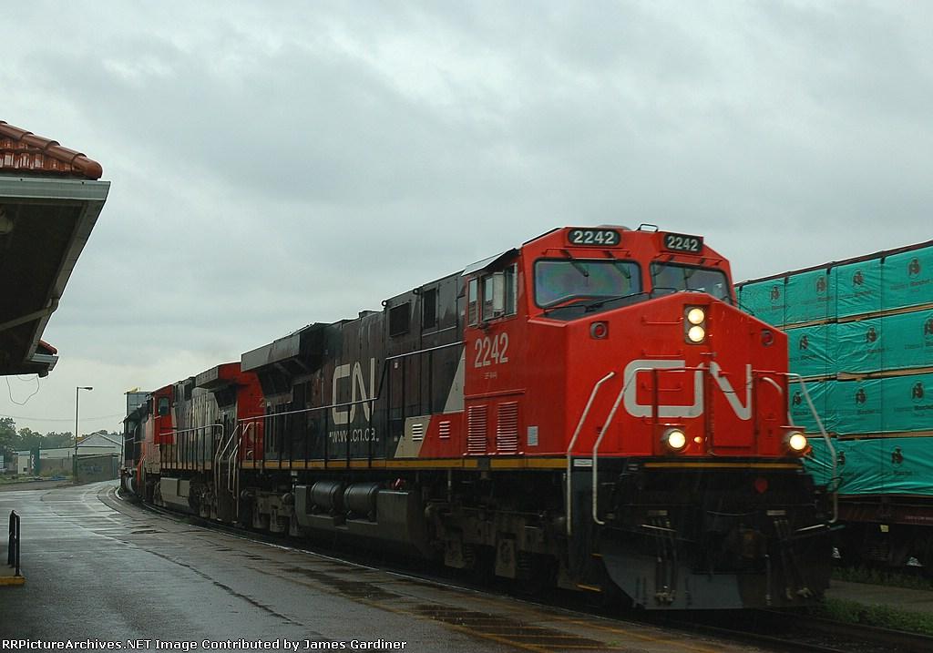 CN 148