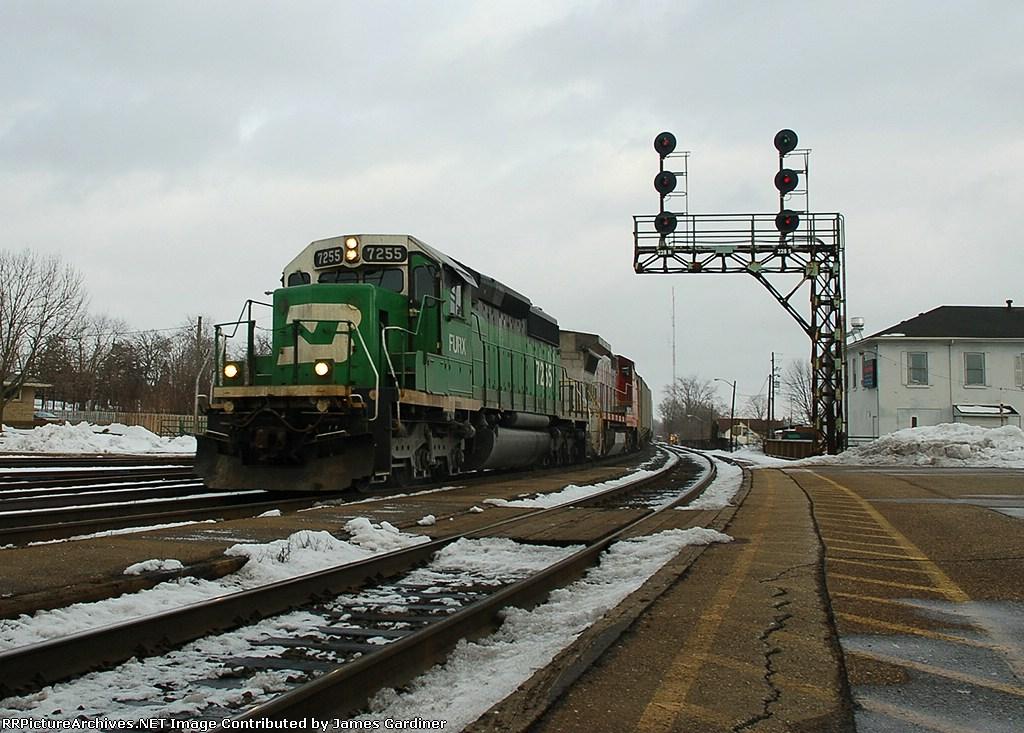 CN 393