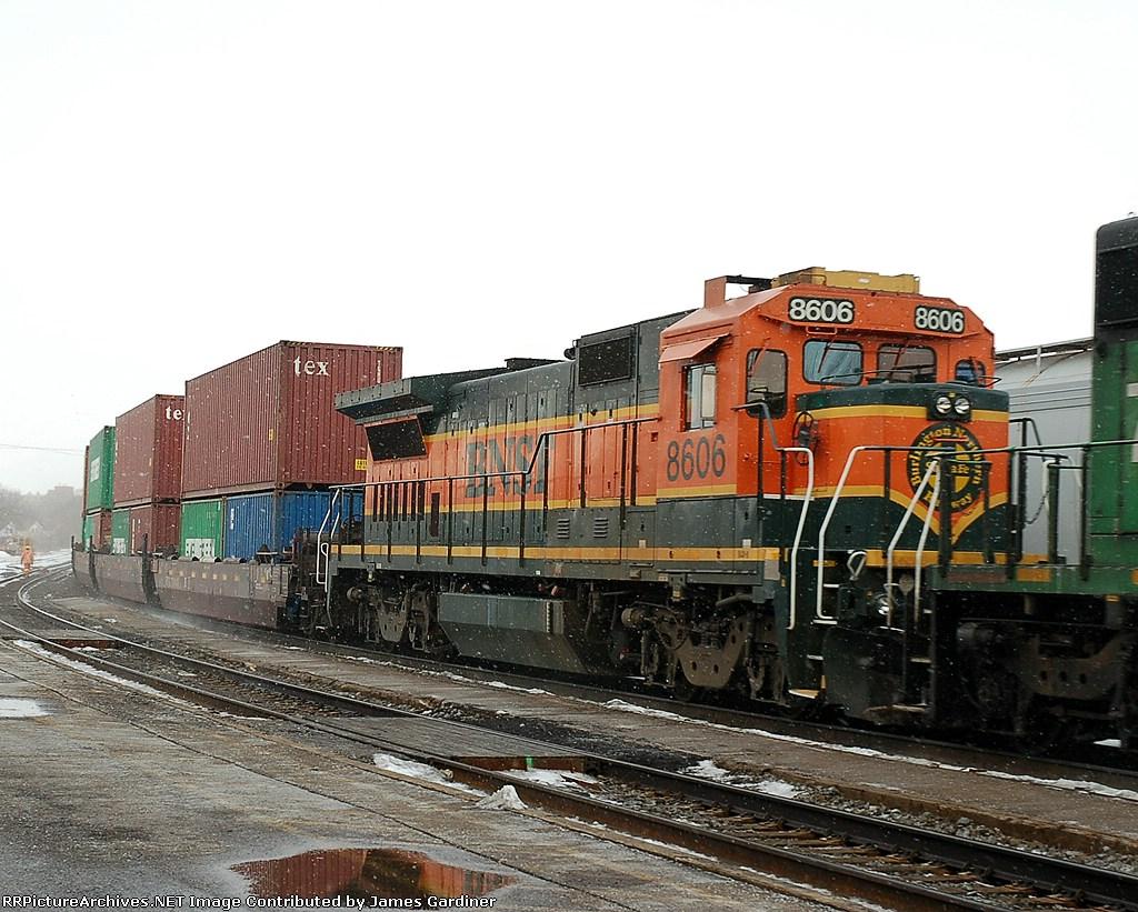 CN 150