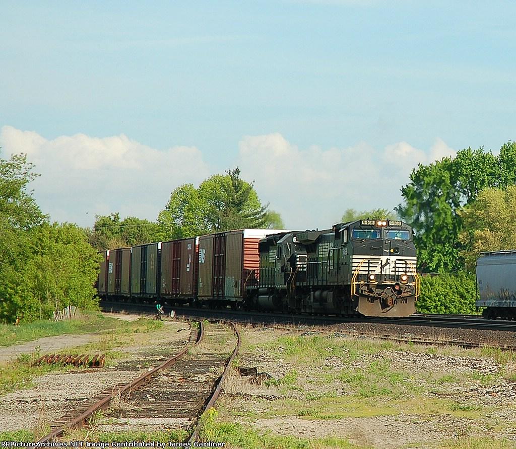 NS 328