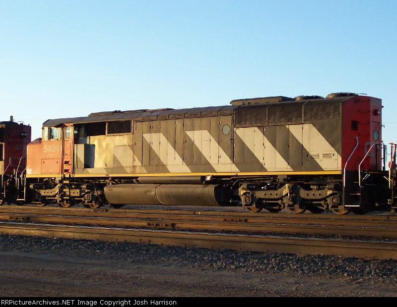 CN 5404