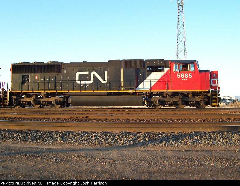 CN 5685