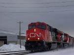 CN 2246