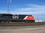 CN 8013