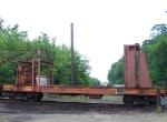 CN 46573