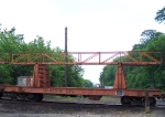 CN 46516