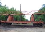 CN 46534