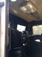 Cab of 946