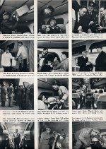 """""""Pennsy Aerotrain,"""" Page 7, 1956"""