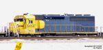 NREX 6454