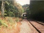 terryville tunnel,terryvill,ct