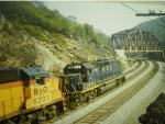 early csx