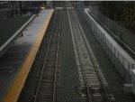 wlfd station view