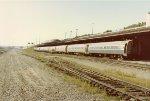 Amtrak 10