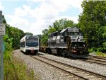 NS 5290 and NJT 3508