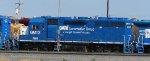 GMTX 2695