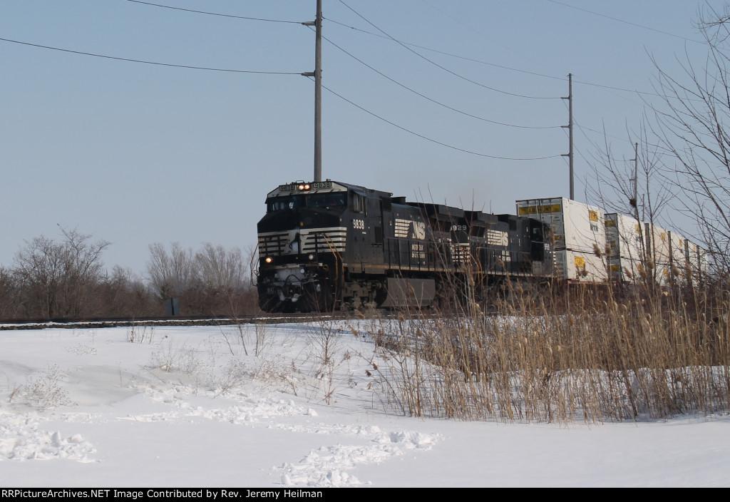 NS 9838 & 8929 (1)
