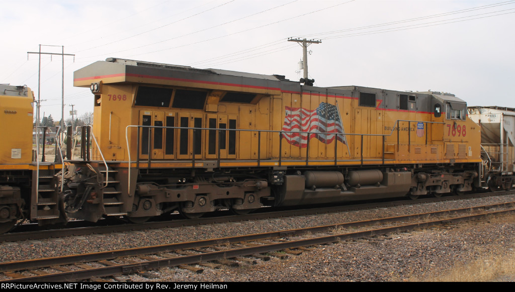 UP 7898 (1)