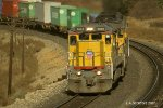 Union Pacific 9085 East