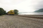 NS 1069 by Susquehanna River (2)
