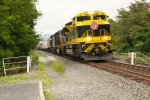 NS 1069 head to yard (4)
