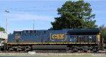 CSX 3288