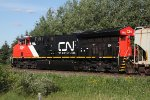 CN 3064