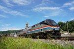 Amtrak 145 (2)