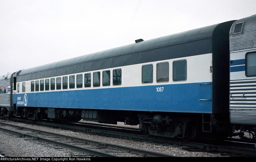 GN 1087