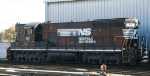 NS 51