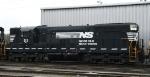 NS 53