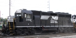 NS 3102