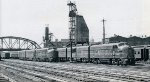 PRR 9685, EH-15, 1949