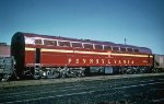 PRR 5774-B, BP-20, 1960