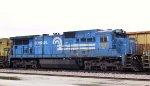 CSX 7483