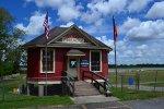 Tybee Island Depot