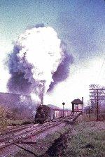 PRR 4315, I-1SA, 1957