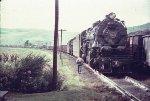 PRR 4616, I-1SA, 1956