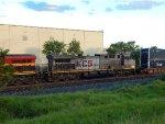KCSM 4545