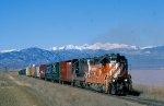 GWR 914/OMLX 4327