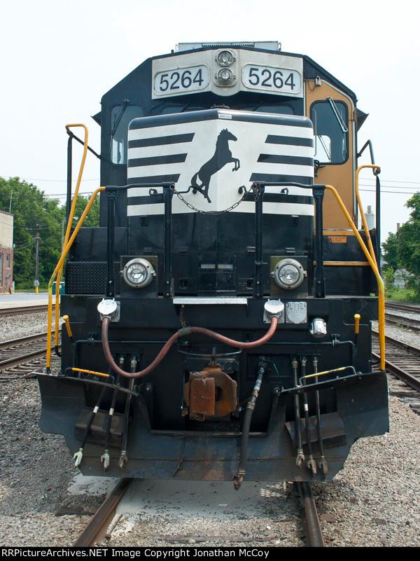 NS 5264