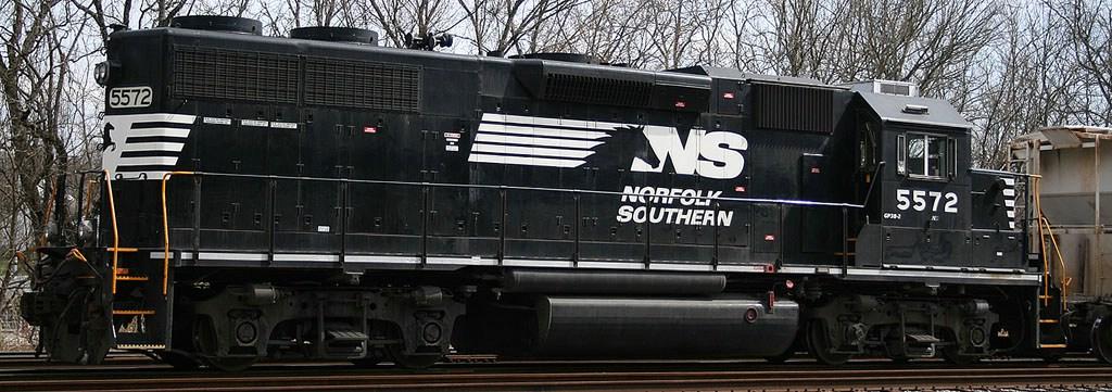 NS 5572