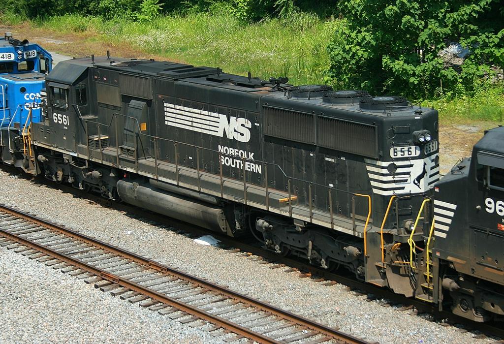 NS 6561