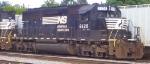NS 6128